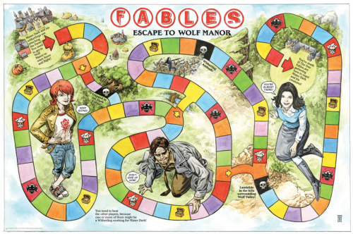 fablesboardgame