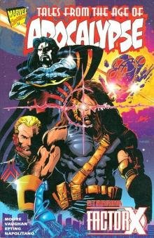 Tales_From_The_Age_of_Apocalypse_Vol_1_2