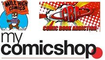 ComicBookEbayBiggestSellers