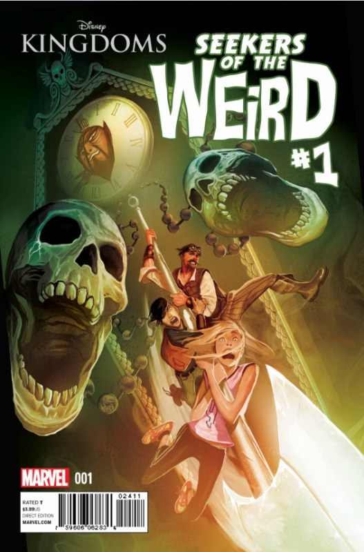 Disney_Kingdoms_Seekers_of_the_Weird_Cover