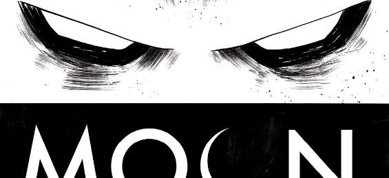 Marvel To Launch ALL-New MOON KNIGHT Series Written by Warren Ellis