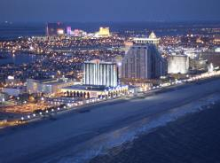 Atlantic_City_ACBC