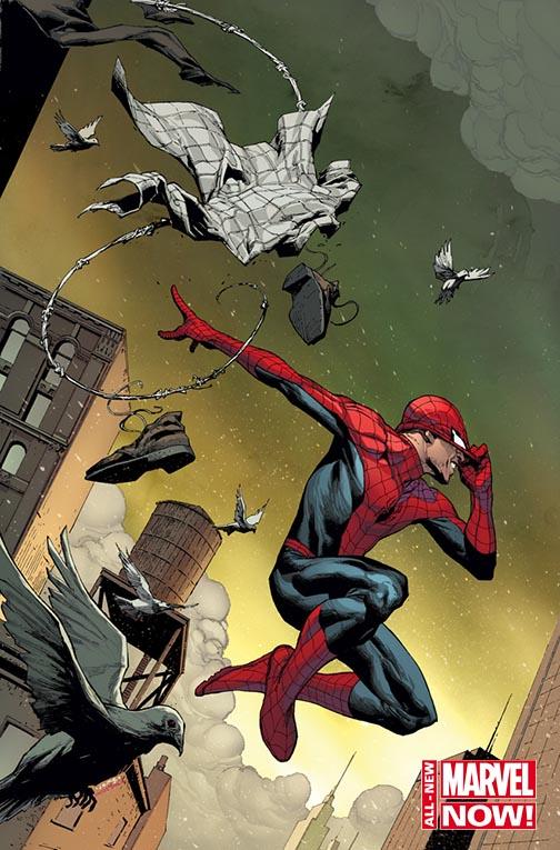 Amazing_Spider-Man_1_Opena_Variant