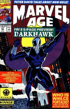 Marvel_Age_Vol_1_97