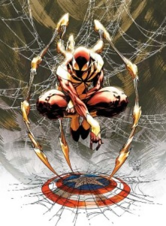 Iron_Spider_Man