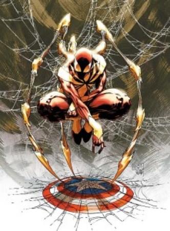 Iron_Spider_Man