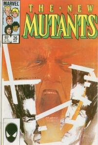 300px-New_Mutants_Vol_1_26