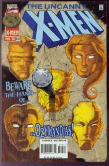 300px-Uncanny_X-Men_Vol_1_332
