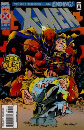 X-Men-41