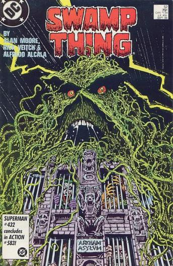 Swamp_Thing_Vol_2_52