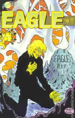eagle 6 first hughes