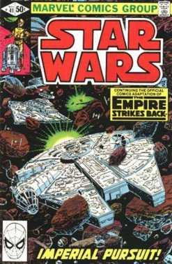 starwars1977series41