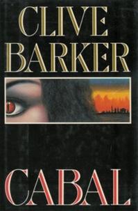 BARCABA02-2T