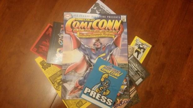 ComiCONN_Press_Badge