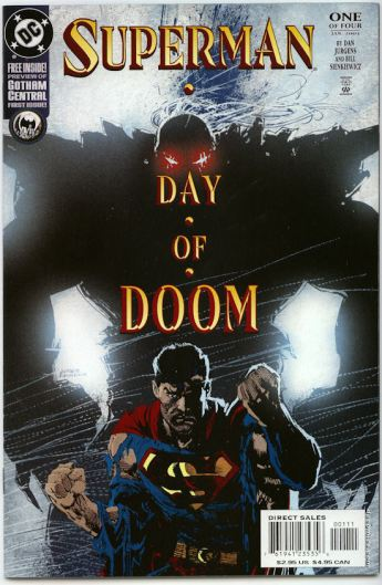 superman-day-of-doom-1