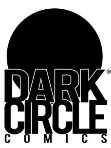 darkcircle