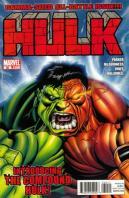 300px-Hulk_Vol_2_30