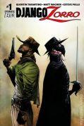 Django_Zorro_InvestComics