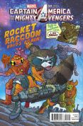 Rocket_Raccoon_Variant_InvestComics