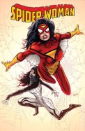 Spider_Woman_1_new_InvestComics