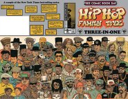 FANTAGRAPHICS_HIPHOP