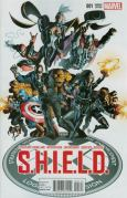 Shield_InvestComics (4)