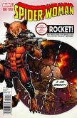 Spider_woman_Rocket_raccoon_investcomics