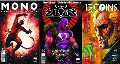 Titan_Comics_investcomics