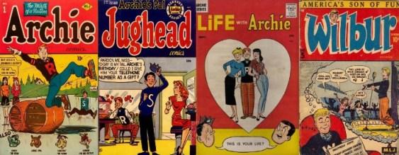 Archie_Comics_InvestComics (3)