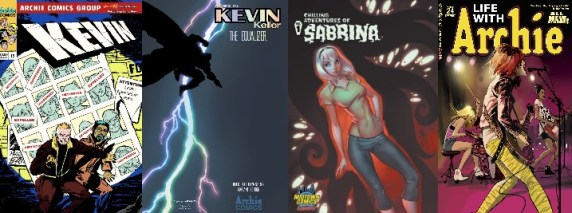 Archie_Comics_InvestComics (4)