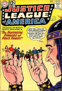 Justice_League_of_America_Vol_1_10
