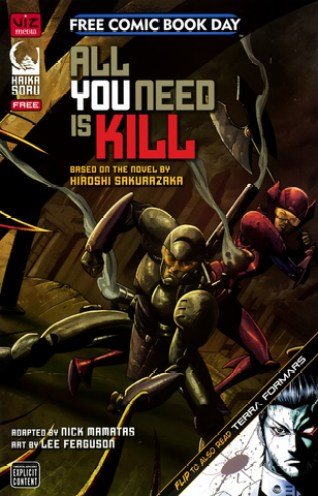 All_You_Need_Is_Kill_FCBD_001