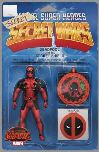 DeadpoolSecretWars1ActionFigure