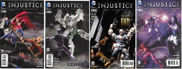 InjusticeGodsAmongUs101112Variants
