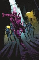 Night_of_the_Living_Deadpool_1_InvestComics