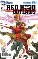 Red_Hood_and_the_Outlaws_1_InvestComics