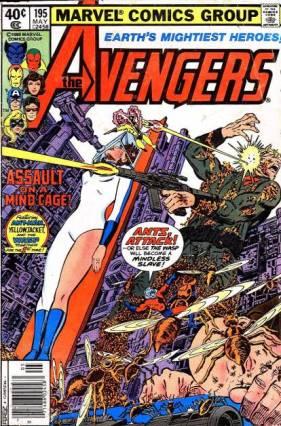 Avengers_195_InvestComics