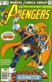 Avengers_196_InvestComics