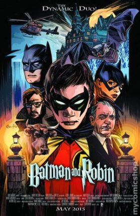 Batman_Robin_Harry_Potter_InvestComics