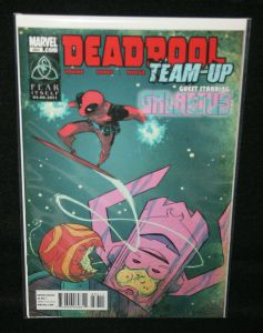 DeadpoolTeamUp833Young