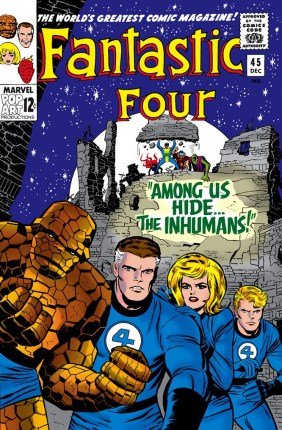 Fantastic_Four_45_InvestComics