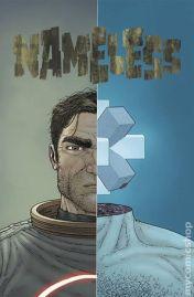 Nameless_2_InvestComics