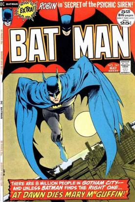 Batman_241_InvestComics