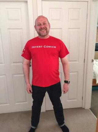 Giles_IC_shirt_UKIC