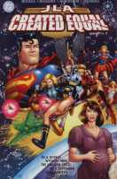 JLA_Created_Equal_1_InvestComics