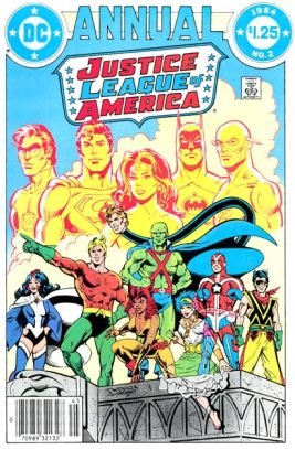 Justice_League_of_America_v.1_Annual_2