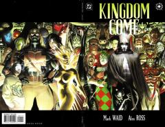 Kingdom_Come_InvestComics