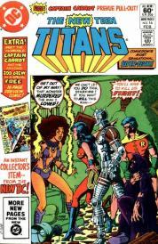New_Teen_Titans_16_InvestComics