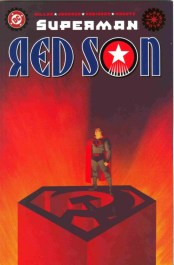 Red_Son_InvestComics