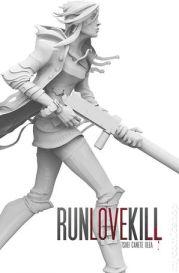 Runlovekill_1_InvestComics